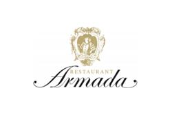 Armada Restaurant @ Royal Savoy