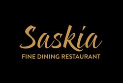 Saskia Fine Dining Restaurant @ Fusion Boutique Hotel