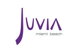 Juvia, Miami Beach, USA