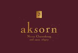 Aksorn, Thailand