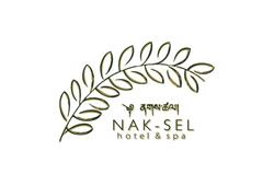 Olive Restaurant @ Naksel Boutique Hotel & Spa