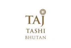 The Thongsel @ Taj Tashi
