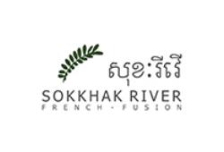 Sokkhak River