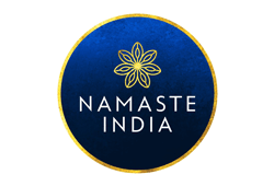 Namaste India, Phnom Penh