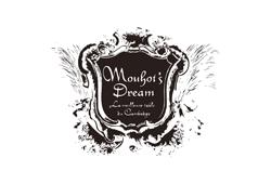 Mouhot's Dream @ Sofitel Siem Reap