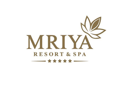 Black Sea Restaurant @ Mriya Resort & Spa, Russia