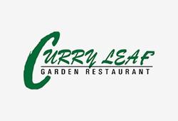Curry Leaf Restaurant @ Hilton Colombo