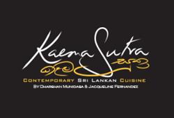 Kaema Sutra @ Shangri-La Hotel Colombo
