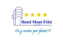 Le Rondo @ Hotel Mont Febe