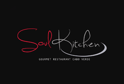 Soul Kitchen Cabo Verde