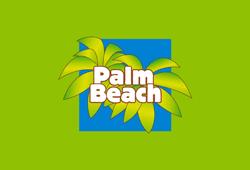 Palm Beach Tropical Restaurant