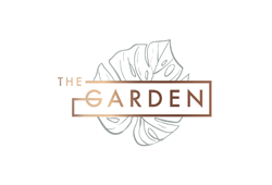 The Garden @ Address Downtown