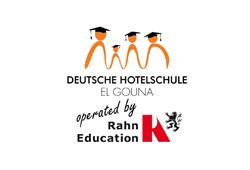 Deutsche Hotelschule El Gouna