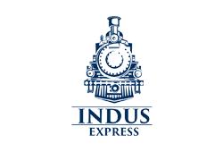 Indus Express @ Vivanta New Delhi, Dwarka