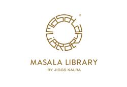 Masala Library By Jiggs Kalra, BKC Mumbai