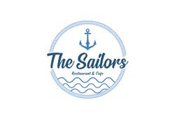 The Sailors