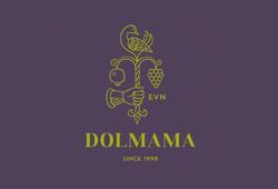 Dolmama - Armenia's Restaurant