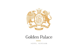 Level 11 Restaurant @ Golden Palace Hotel