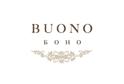 BUONO Restaurant @ Radisson Collection Hotel Moscow