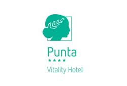 Hotel Punta Restaurant