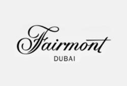 Noire @ Fairmont Dubai