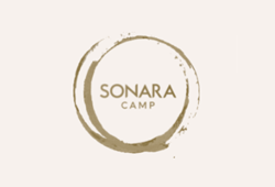 Sonara Camp, Dubai