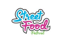 Qatar Street Food Festival