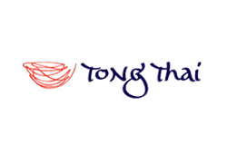 Tong Thai @ JW Marriott Marquis Dubai