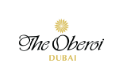 Ananta @ The Oberoi, Business Bay, Dubai