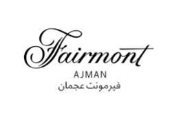 Kiyi Turskish Restaurant @ Fairmont Hotel Ajman