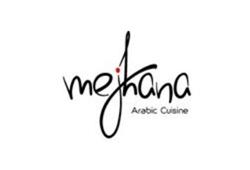 Mejhana Arabic Restaurant @ Ajman Saray