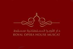 Al Angham @ Royal Opera House Muscat (Oman)