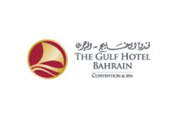 La Pergola @ The Gulf Hotel Bahrain