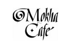 Mokha Cafe @ Grand Hyatt Muscat