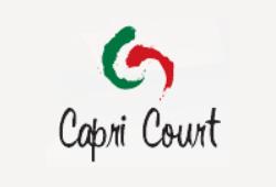 Capri Court @ Shangri-La Barr Al Jissah Resort & Spa