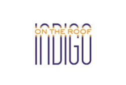 Indigo on the Roof @ Le Gray Beirut (Lebanon)