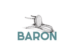BARON (Lebanon)
