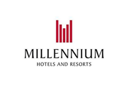 El Publico @ Millennium Hotel and Convention Centre Kuwait