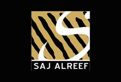 Saj Al Reef