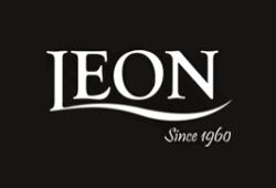 Leon Aban Branch