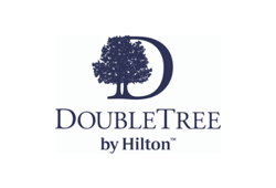 Sanchaya @ Double Tree by Hilton Resort & Spa Marjan Island
