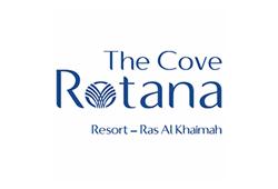 Basilico @ The Cove Rotana Resort
