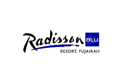 Al Nokhada @ Radisson Blu Resort, Fujairah