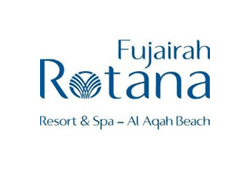 Waves Beach Restaurant @ Fujairah Rotana Resort & Spa