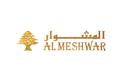 Al Meshwar