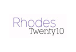 Rhodes Twenty10