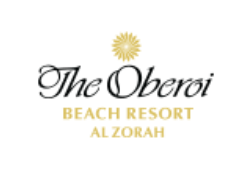 Vinesse @ The Oberoi Al Zorah Beach Resort (Ajman)