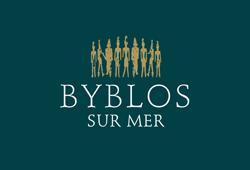 Byblos Sur Mer @ InterContinental Abu Dhabi