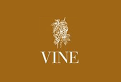 Vine @ The St. Regis Doha