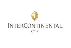 Comme Il Faut @ InterContinental Kyiv